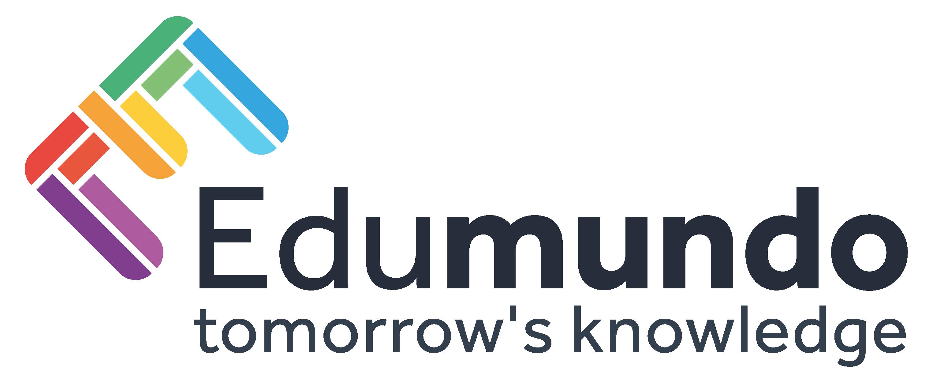 ED_Logo2019