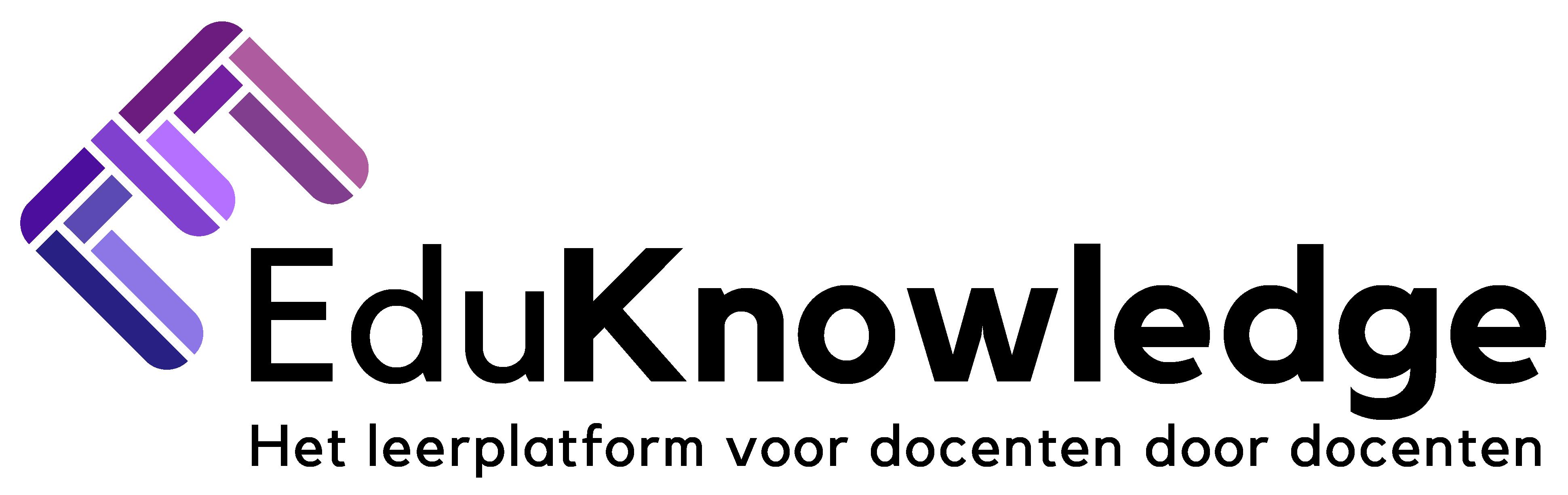 EK_logo (1)