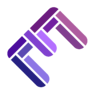 Logo eduknowledge 2