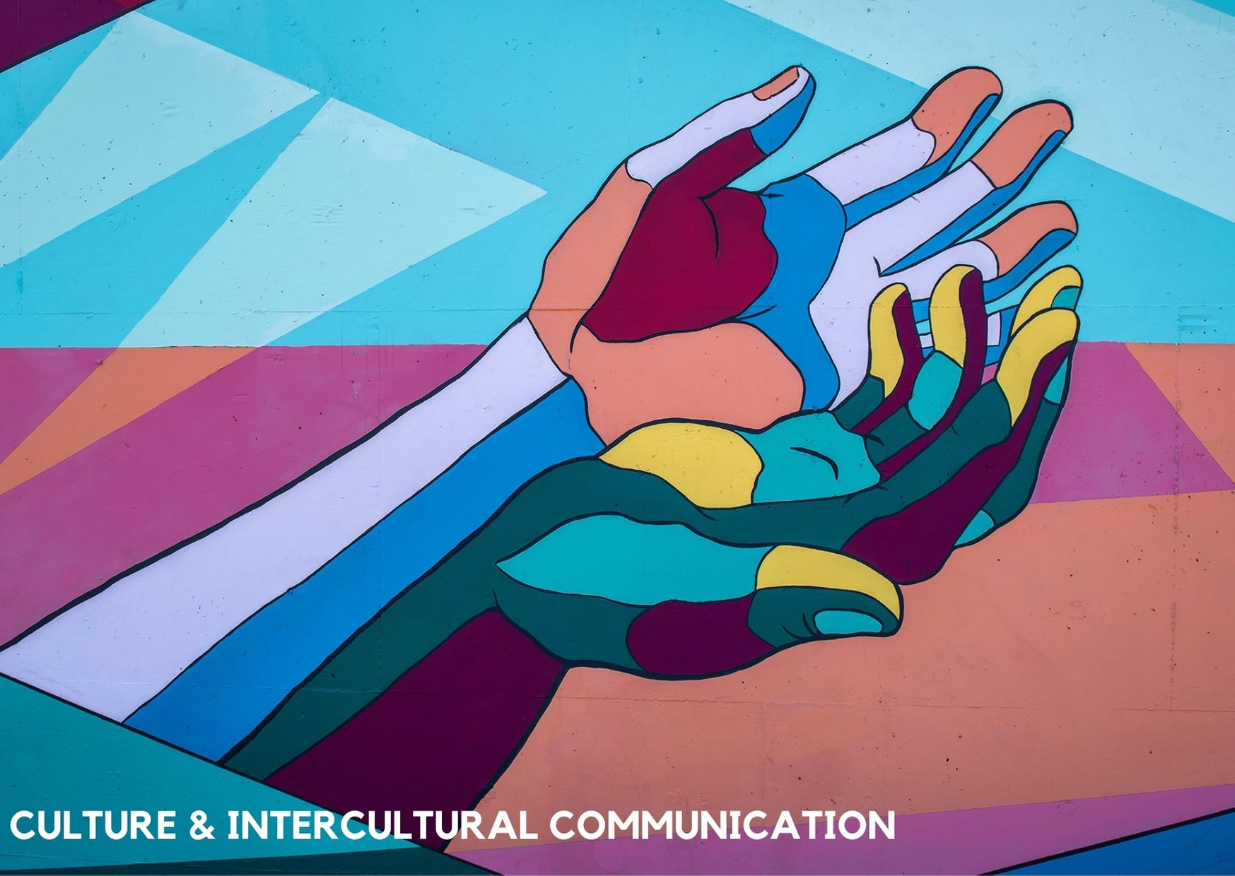 Culture and inter-cultural communication